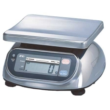 Весы порционные AND SK-10KWP