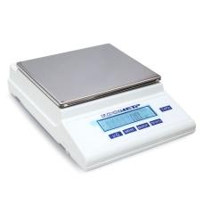 Весы лабораторные ВЛТЭ-6100Т