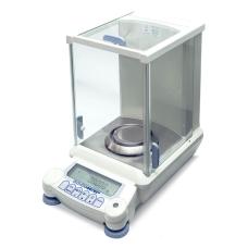 Весы аналитические ВЛ-220C