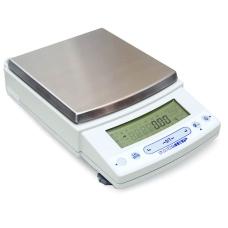 Весы лабораторные ВЛЭ-2202C
