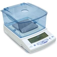 Весы лабораторные ВЛЭ-623CI