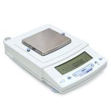 Весы лабораторные ВЛЭ-822C