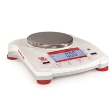 Лабораторные весы OHAUS NV212