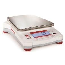 Лабораторные весы OHAUS NVL10000