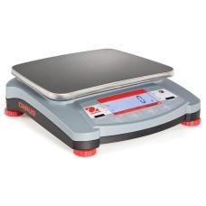 Лабораторные весы OHAUS NVT3201/2