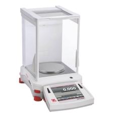 Прецизионные весы OHAUS EX223