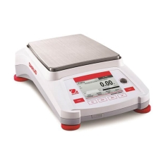 Прецизионные весы OHAUS AX2202 (AX2202/E)