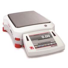 Прецизионные весы OHAUS EX10202