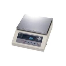 Весы-компараторы ViBRA MCII-21K