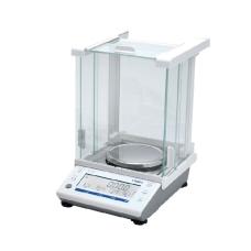 Весы лабораторные ViBRA ALE 323 (323 R)