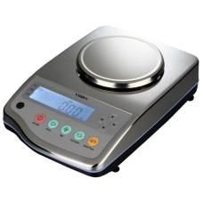 Весы лабораторные ViBRA CJ 620 ER