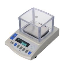 Весы лабораторные ViBRA LN 623CE (623RCE)