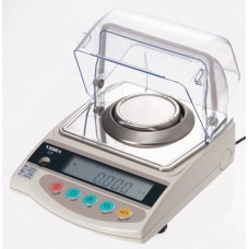 Весы ViBRA CT 603 CE (603 GCE)