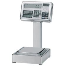 Взрывобезопасные весы ViBRA FZ 15001Ex-i02 (i03)