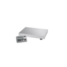 Весы ViBRA FS 150K1GF-i02 (i03)