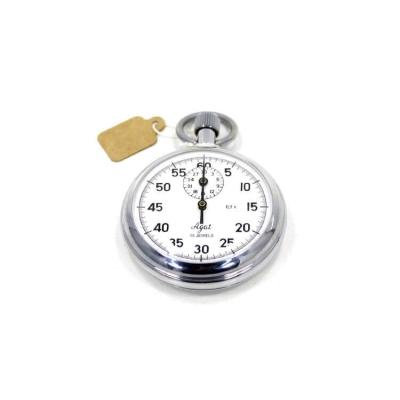 Секундомер СОПпр-2а-2-010 (механический, однокнопочный)