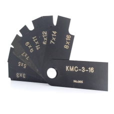 Катетомер сварщика КМС-3-16 (НТЦ Эксперт)