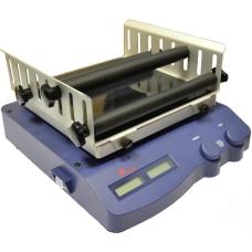 Шейкер лабораторный US-1350O