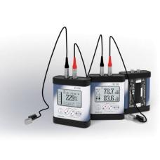 Шумомер, анализатор спектра SV 102