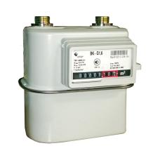 Газовый счетчик для поверки аспиратора