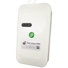 Насос электрический для пакетов ППЭ 12В