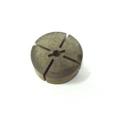 Комплект ЗИП (Ротор + 4 лопатки) для ПУ-4Э / ПУ-2Э