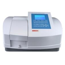 Спектрофотометр UNICO-2800