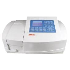 Спектрофотометр UNICO-2802