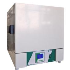 Муфельная печь ПЭ-4820