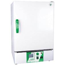 Сушильный шкаф ПЭ-4610