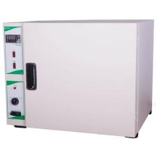 Сушильный шкаф ПЭ-4610М
