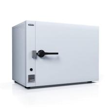 Сушильный шкаф DION SIBLAB 200°С