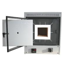 Электропечи SNOL с керамической камерой до 1100 °С