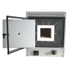 Электропечи SNOL с керамической камерой до 1300 °С