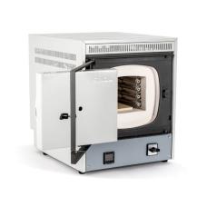 Муфельные электропечи SNOL с камерой из термоволокна до 1300 °С
