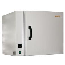 Сушильные шкафы SNOL с естественной конвекцией