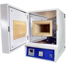 Муфельная печь UF-1207