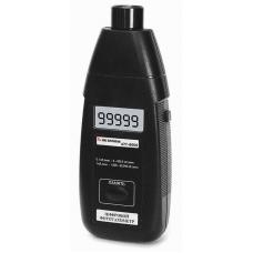 Тахометр АТТ-6000