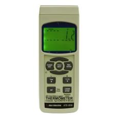 Термометр АТЕ-2036