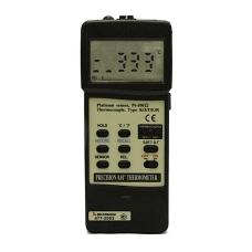 Термометр АТТ-2002