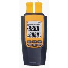 Термометр АТТ-5060
