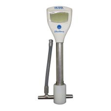 ТЭК-150 (термометр электронный в защитном кожухе)