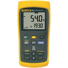 Термометр Fluke 54 II B
