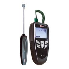 Термометр KIMO ТК 100
