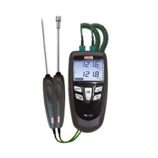 Термометр KIMO ТК 102