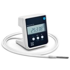 Термометр LTA-К
