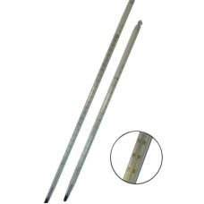 Термометр ТЛ-2 №3