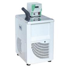 Термостат ПЭ-4522