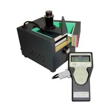 Измеритель теплопроводности ИТП-МГ4 «100» (с тепловой камерой)