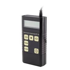 Толщиномер МТ-101М магнитный